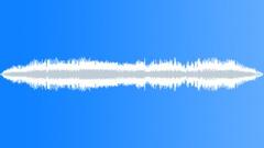 Strange birds 02 - sound effect
