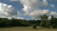 Stock Video Footage of perigord timelapse champs 2