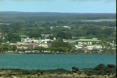 Hilo-ws Stock Footage