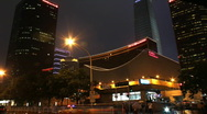 Beijing 5 Stock Footage