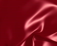 Silk Fabric Screen Reveal (Six Clips) PAL Stock Footage