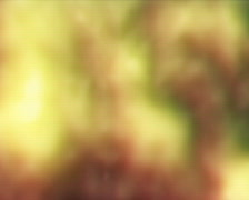 Multi Color Explosions Stock Footage