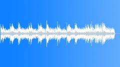 Mellow Foley - stock music