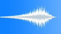 Sf- tense transition Sound Effect