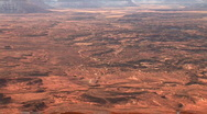 Canyonlands National Park, UT Stock Footage