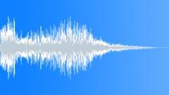 Zippy bleep sound Sound Effect