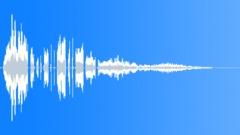 Break the laser Sound Effect
