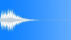 Alien lizard flyby Sound Effect