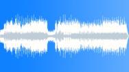 Stock Music of Subzero