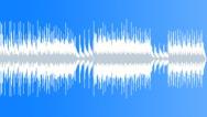 Stock Music of Dark Wave