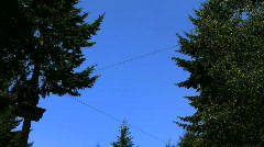 Outdoor Pursuits   Stock Footage
