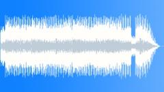 Summer Song (Instrumental) Stock Music