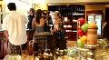 Winery Wine Tasting Tour Footage