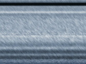 TV Signal Static 2 Stock Footage