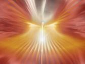 Solar Burst 2 Background Stock Footage