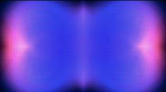 color neon light,flare laser banner background,wedding pattern,Design, symbol - stock footage