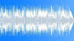 Acoustic Guitar - Family (30 sec) - stock music
