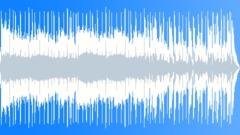 Corporate Drive (30 sec) - stock music