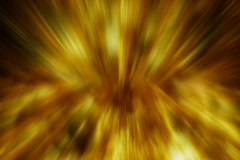 Energy Streaks Stock Footage