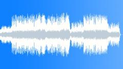 Good morning, Full version - stock music