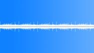 Stock Sound Effects of Medium stream, loopable, SFX