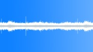Stock Sound Effects of Waves in the sea, loopable, SFX