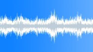 Stock Sound Effects of City ambience, loopable, SFX