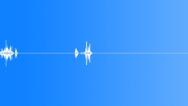 Stock Sound Effects of Door keys, loopable, SFX