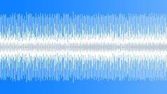 Music Unit 0001 - stock music