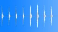 Stock Sound Effects of Closing doors, SFX