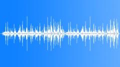 Gravel Path - sound effect
