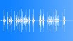 Camera Shutter Sound Effect