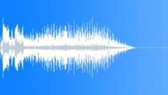 Preacher And Crowd  Sound Effect