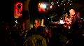 Public Concert Footage