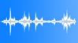 Spooky Wind 1 Sound Effect