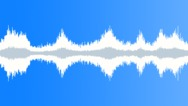 Stock Sound Effects of Ocean waves, loopable, SFX