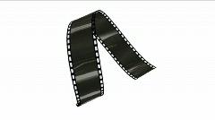Floating Filminauha 2 Arkistovideo