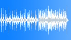 Industrial Suspence - stock music