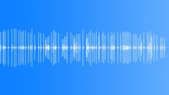 Garden Shears - sound effect
