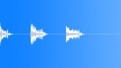 Laser Blast Pack  - sound effect