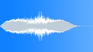Stock Sound Effects of another door from the future