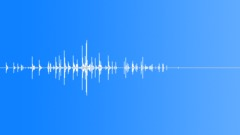 weird random sounds 2 - sound effect