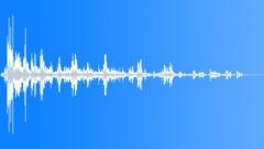 Sleigh bells Sound Effect