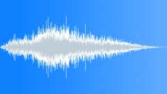Arcane magic - stun spell Sound Effect