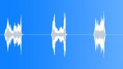 Violin Slides Sound Effect