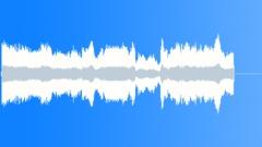 Snake 2 Sound Effect