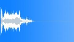 Happy New Year (Spoken) 4 Sound Effect