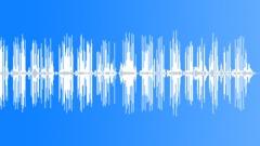 Glutton - sound effect