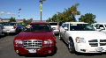 Auto Dealer Cars 4 Sale HD Footage