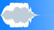Stock Sound Effects of Electric Guitar Drone  2